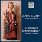 Salve Regina