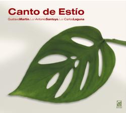 Chamber Music (Mexican) - Oliva, J.C. / Gamboa, E. / Zyman, S. / Ruiz Armengol, M. / Martin, G. / Tamez, G. / Pascoe, S.