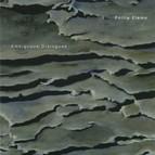 Clemo, Philip: Ambiguous Dialogues