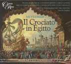 Meyerbeer: Crociato in Egitto (Il)