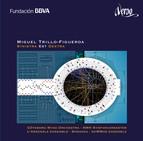 Miguel Trillo-Figueroa: Sinistra est Dextra