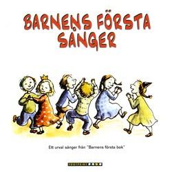 Barnens Första Sånger