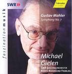 Gustav Mahler - Symphony No. 7