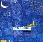 Falla, M. De: Atlantida / Albeniz, I.: Iberia, Book 1 / Chabrier, E.: Espana / Debussy, C.: Estampes / Granados, E.: Goyescas