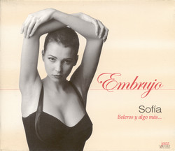 Sofia: Embrujo
