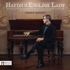 Haydn & The English Lady