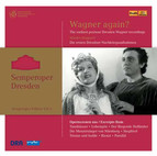 Semperoper Edition, Vol. 3 (1948-1956)