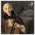 Boccherini: Quintettes avec deux violoncelles
