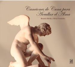 Vocal Recital: Davila, Rosario / Fernandez, Silvia - Valenzuela, C. / Risco, R. / Brahms, J. / Araujo, J. De / Duron, S.