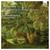 Chopin: 1846, dernière année à Nohant