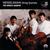 Mendelssohn: String Quartets Vol. 1