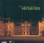 Brossard, S. De: in Convertendo Dominus / Marais, M.: Suite in E Minor / Marchand, L.: Chaconne / Lully, J.-B.: Alceste (Coin) (Musiques A Versailles)