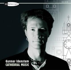 Idenstam - Cathedral Music