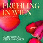 Frühling in Wien (Live)