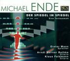 Ende, M. / Feldman, K. / Bethke, A.W.: Spiegel Im Spiegel (Der)