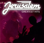 Jerusalem: Greatest Hits