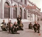 Revueltas, S.: Homenaje A Federico Garcia / Falla, M. De: The 3 Cornered Hat / Shostakovich, D.: Festive Overture