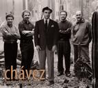 Chavez, C.: String Quartets Nos. 1-3 / Invencion Ii