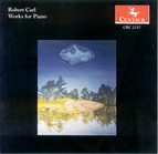 Carl, R.: Piano Music
