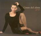 Sofia: Cosas Del Alma