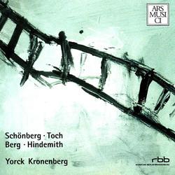 Yorck Kronenberg
