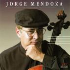 Mendoza, Jorge: Celloquium