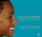 Moncayo, J.P.: Mulata De Cordoba (La) [Opera]