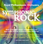 Symphonic Rock