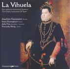 La Vihuela