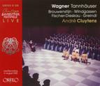 Wagner: Tannhäuser, WWV 70