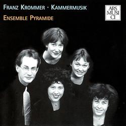 Krommer: Kammermusik