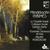 Mendelssohn: Psalms