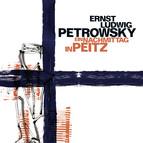 Petrowsky, Ernst-Ludwig: Ein Nachmittag in Peitz