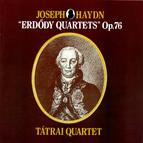 Haydn: String Quartets Nos. 60-65,