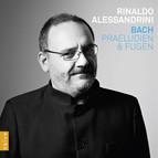 J.S. Bach: Praeludien & Fugen