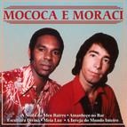 Mococa e Moraci