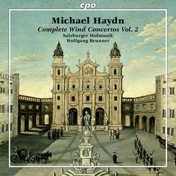 Michael haydn trombone concerto pdf merge